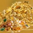 Goud & Juwelen